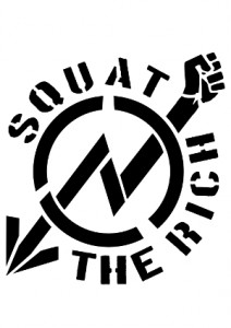 squat-the-rich